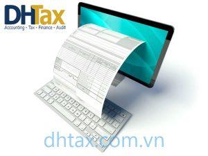 Cách tra cứu mã số thuế TNCN và thông tin doanh nghiệp bằng trang web tncnonline.com.vn 4