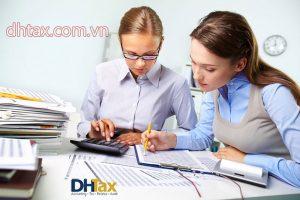 Nhiệm vụ của kế toán công nợ là gì? 2