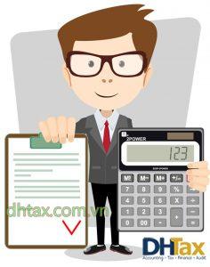 Nhiệm vụ của kế toán công nợ là gì?