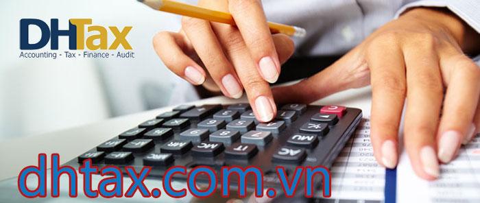 Kế toán ngân hàng là gì 2