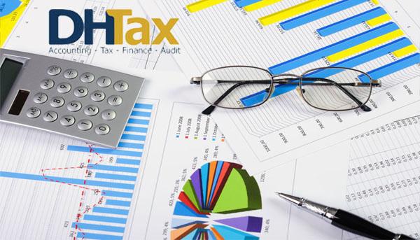 Ở đâu cung cấp dịch vụ kế toán trọn gói uy tín tại TP. HCM ?
