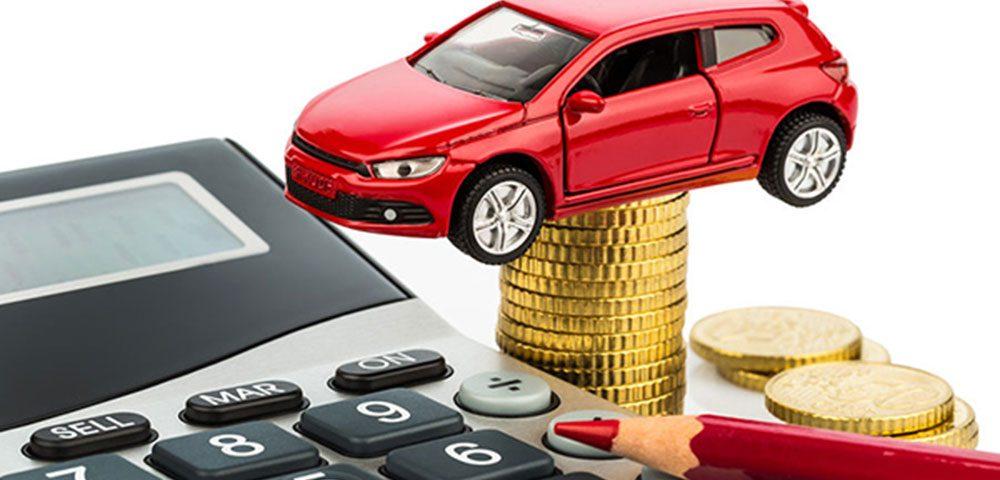 Từ 2018, tăng Thuế tiêu thụ đặc biệt đối với nhiều loại hàng hóa