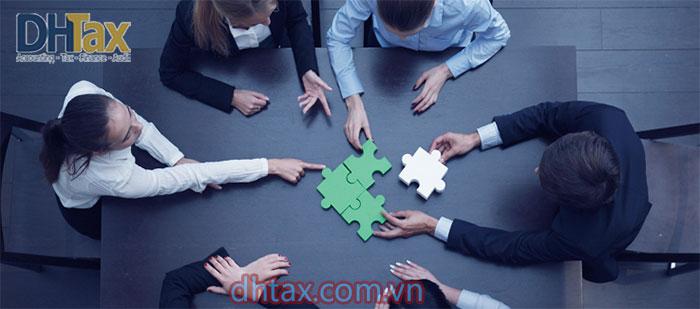 Chủ tịch hội đồng quản trị là gì? 2