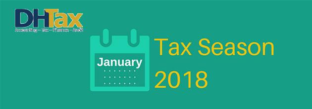 Dịch vụ báo cáo thuế cuối năm cho doanh nghiệp nhỏ 2