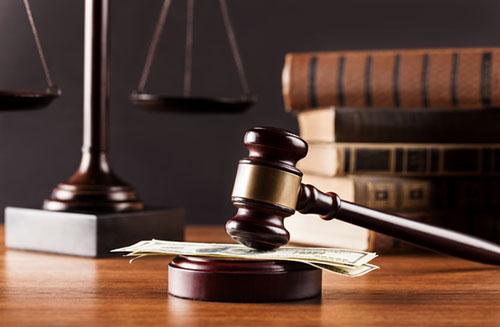 Những thay đổi trong luật doanh nghiệp 2018