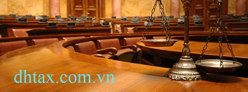 Những thay đổi trong luật doanh nghiệp 2018Những thay đổi trong luật doanh nghiệp 2018