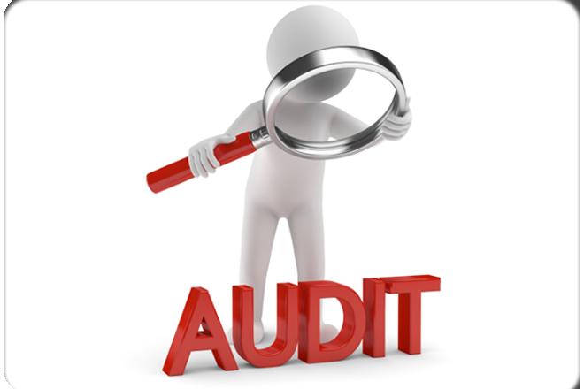 Chế độ ưu tiên cho công chức ngành Kiểm toán