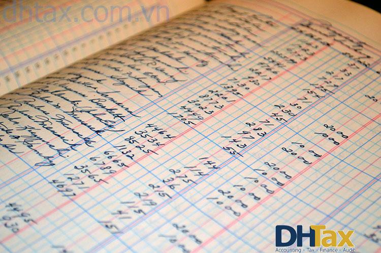 Khái niệm và ví dụ về nợ ngắn hạn