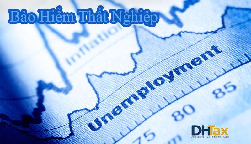 Bảo hiểm thất nghiệp và điều kiện được nhận
