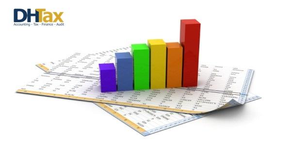 Ban hành chế độ báo cáo thống kê ngành Tài chính