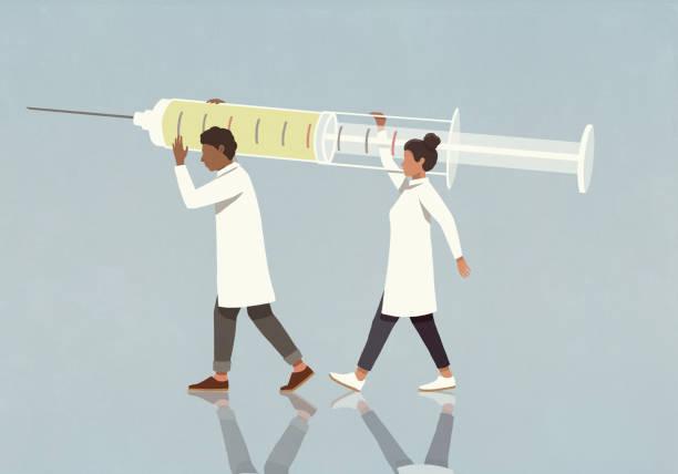 Thủ tục xin cấp phép nhập khẩu thiết bị y tế